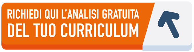 top curriculum analisi